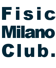 fisic_milano_club_logo.jpg